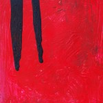 Red Painting #1
